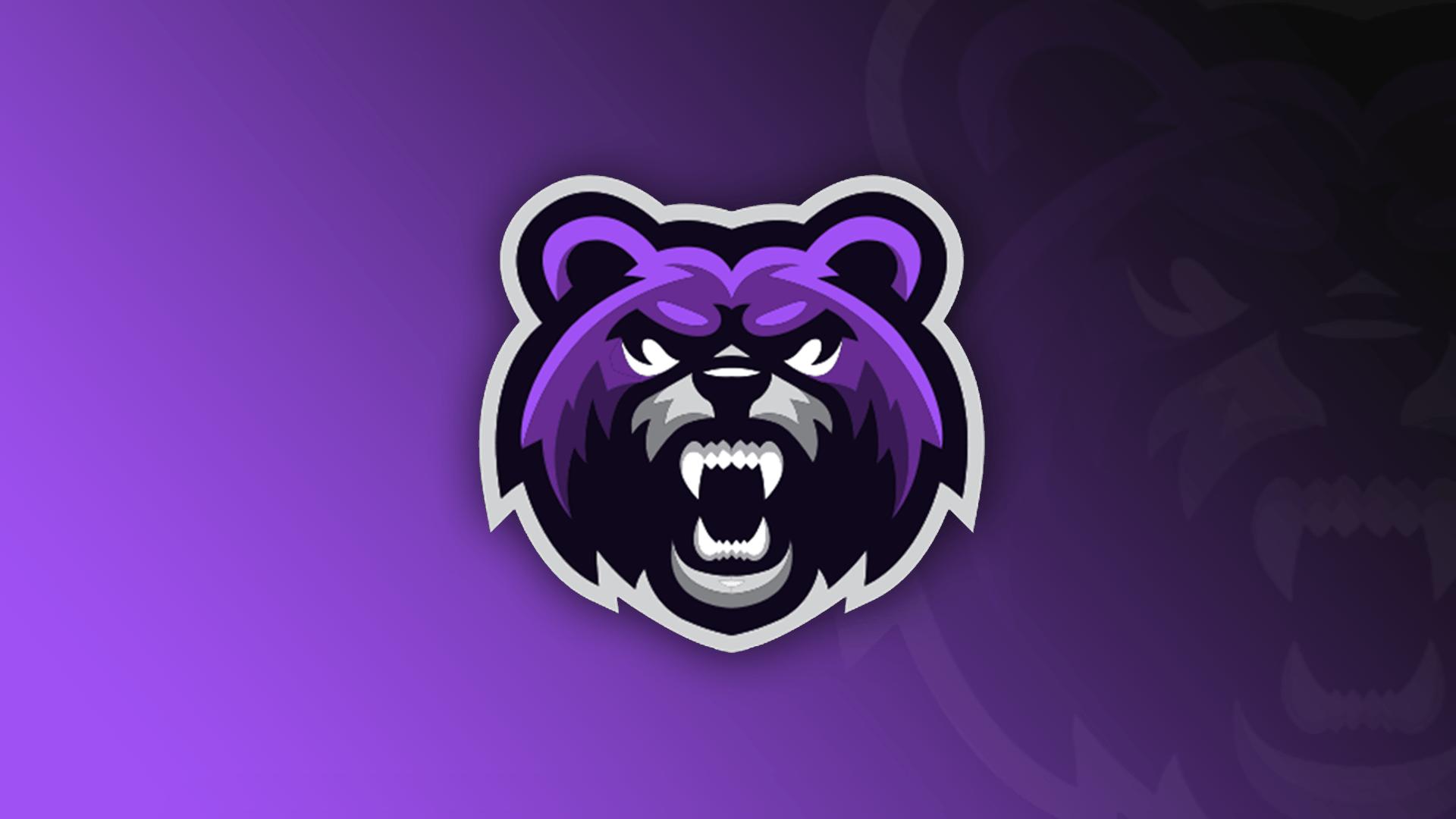 Bear_Mascot.png