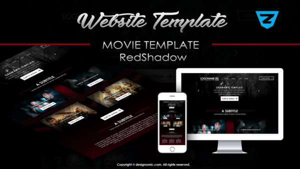 Movie_template_RedShadow_product